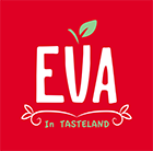 Eva In Tasteland